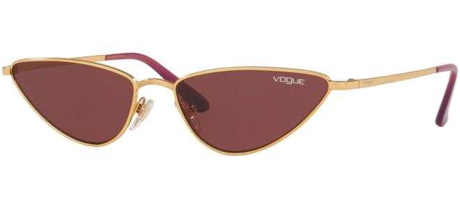 Vogue sunglasses LA FAYETTE VO 4138S BY GIGI HADID
