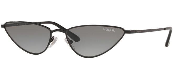 Vogue sunglasses LA FAYETTE VO 4138S BY GIGI HADID