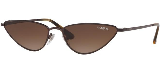 Vogue LA FAYETTE VO 4138S BY GIGI HADID