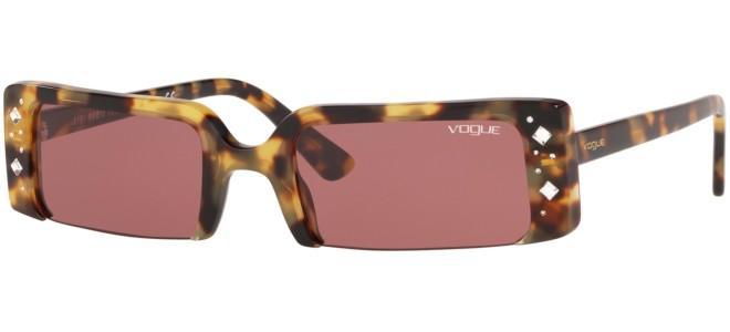 Vogue SOHO VO 5280SB BY GIGI HADID