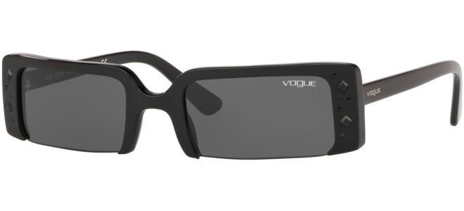 f316e2d97 Óculos de sol Vogue | Coleção Vogue outono/inverno 2019!