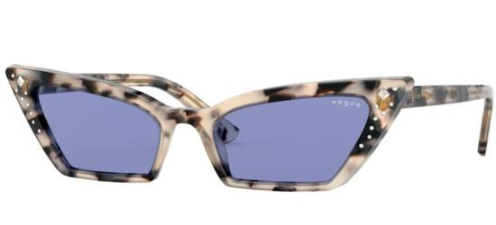 Vogue sunglasses SUPER VO 5282BM