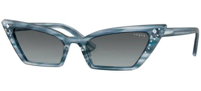 Vogue zonnebrillen SUPER VO 5282BM