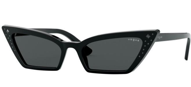 Vogue solbriller SUPER VO 5282BM