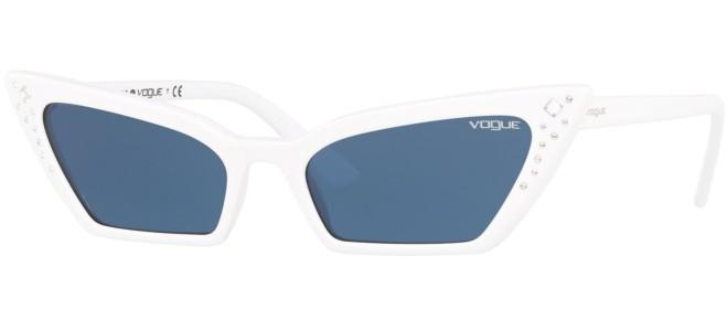 Vogue zonnebrillen SUPER VO 5282SB BY GIGI HADID