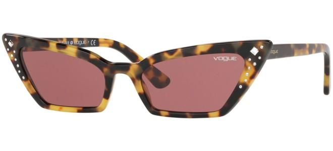 Vogue SUPER VO 5282SB BY GIGI HADID