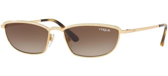 Vogue sunglasses TAURA VO 4139SB