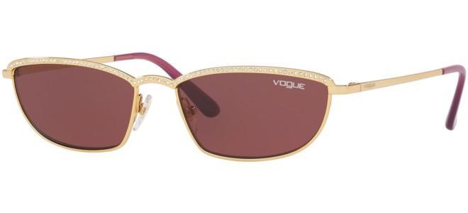 Vogue TAURA VO 4139SB