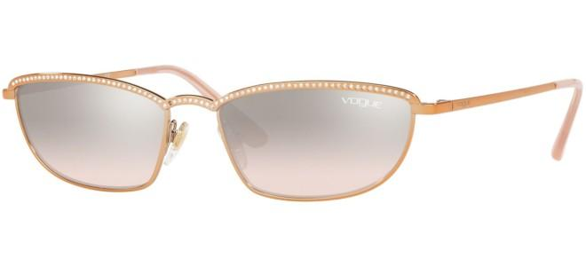 Vogue sunglasses TAURA VO 4139SB