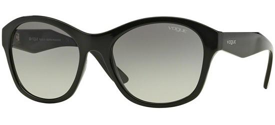 Vogue TEXTURE COLLECTION VO 2991S