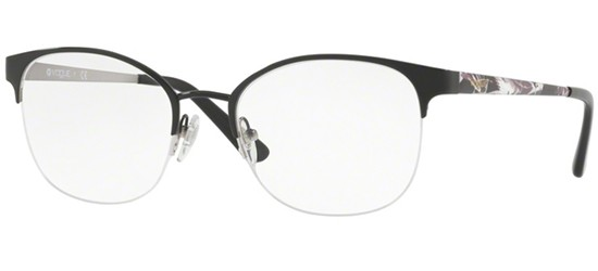 Occhiali da Vista Vogue Eyewear VO4071 Tropi-Chic 352 5hP28