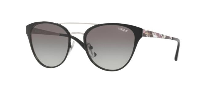 Vogue sunglasses TROPI-CHIC VO 4078S