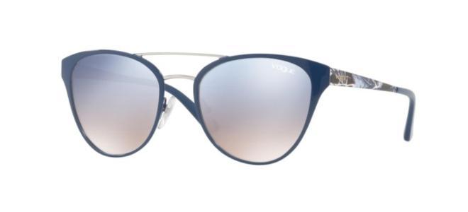 Vogue zonnebrillen TROPI-CHIC VO 4078S
