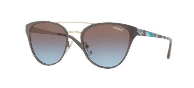Vogue TROPI-CHIC VO 4078S