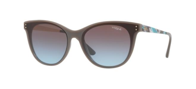 Vogue sunglasses TROPI-CHIC VO 5205S