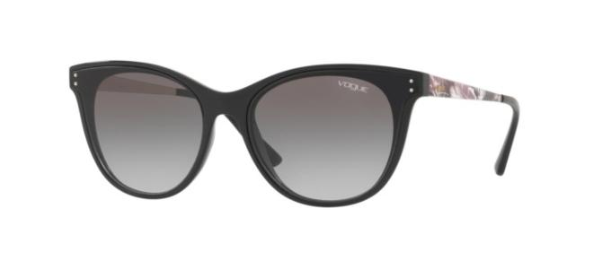 Vogue TROPI-CHIC VO 5205S