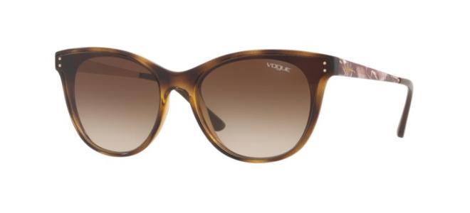 Vogue TROPI-CHIC VO 5205S