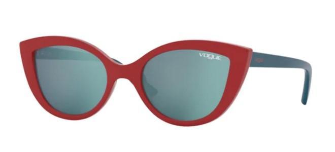Vogue sunglasses VJ 2003 JUNIOR