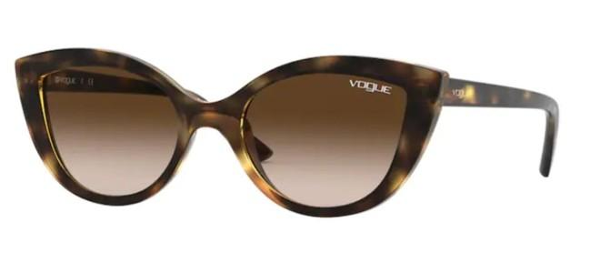 Vogue sunglasses VJ 2003 JUNIOR