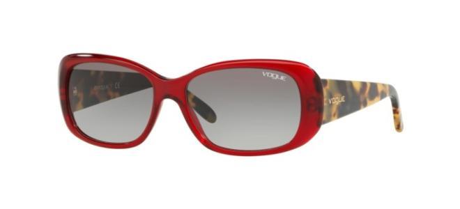 Vogue VO 2606S