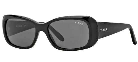 VO 2606S