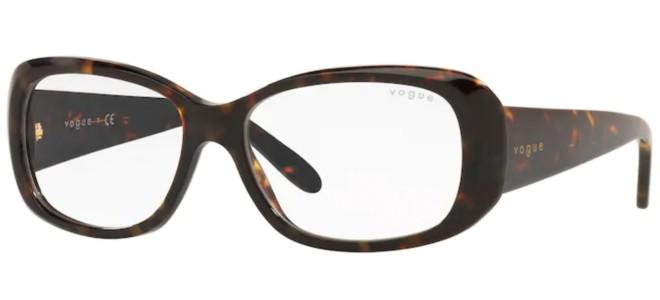 Vogue sunglasses VO 2606S