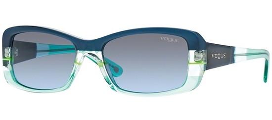VO 2661S