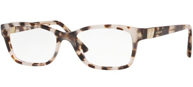 Vogue briller VO 2765B