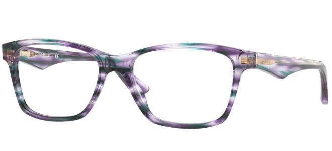 Vogue eyeglasses VO 2787