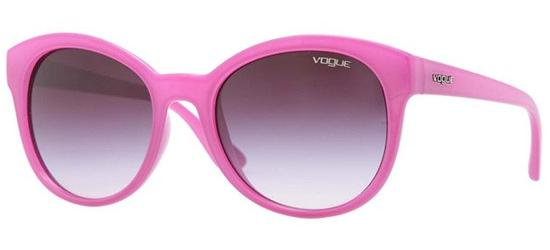 Vogue VO 2795S OPAL PINK/PINK GREY SHADED