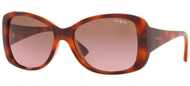 Vogue solbriller VO 2843S