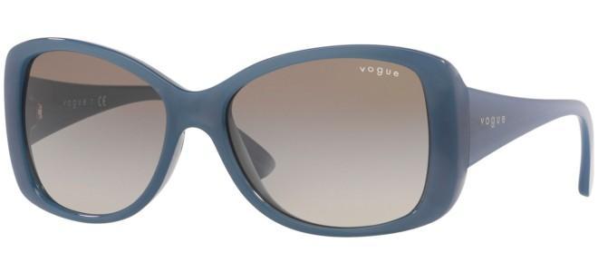 Vogue zonnebrillen VO 2843S