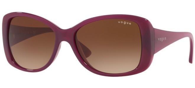 Vogue sunglasses VO 2843S