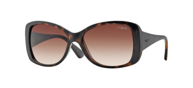 Vogue sunglasses VO 2843S