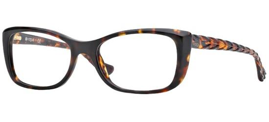 Vogue VO 2864 DARK HAVANA