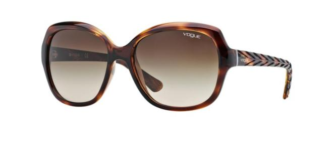 Vogue sunglasses VO 2871S