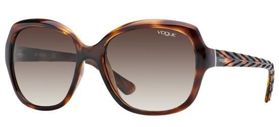 Vogue Eyewear VO 2871S 1508/13 , Havana , Butterfly