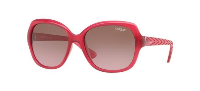 Vogue VO 2871S
