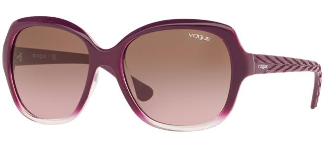 Vogue sunglasses VO 2871S