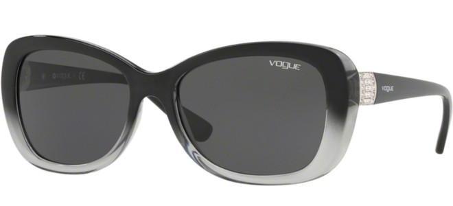 Vogue VO 2943SB