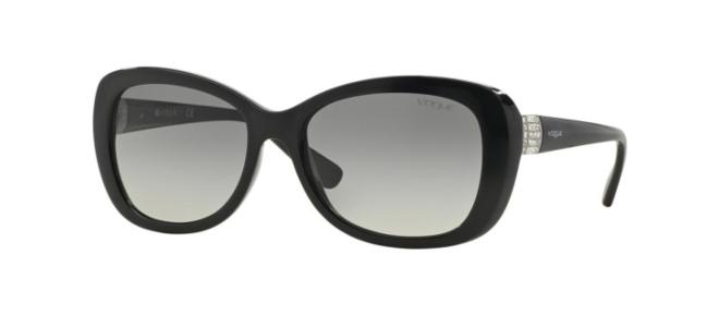 Vogue sunglasses VO 2943SB