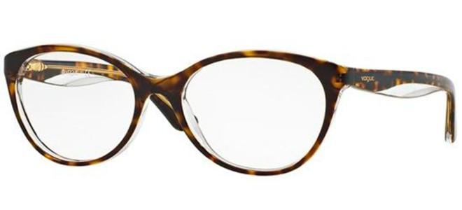 Vogue eyeglasses VO 2962
