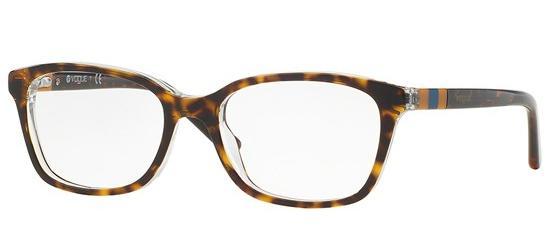 Vogue briller VO 2967 JUNIOR