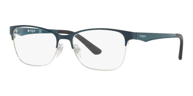 Vogue eyeglasses VO 3940