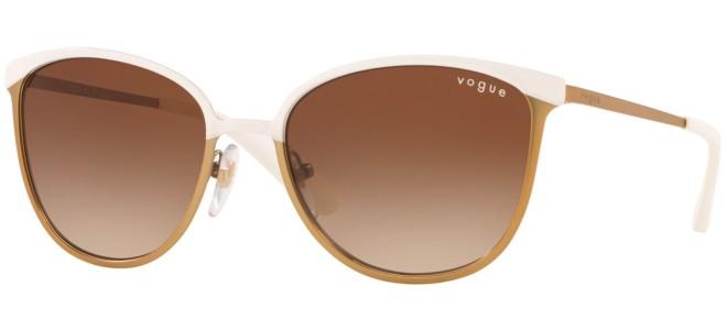 Vogue sunglasses VO 4002S