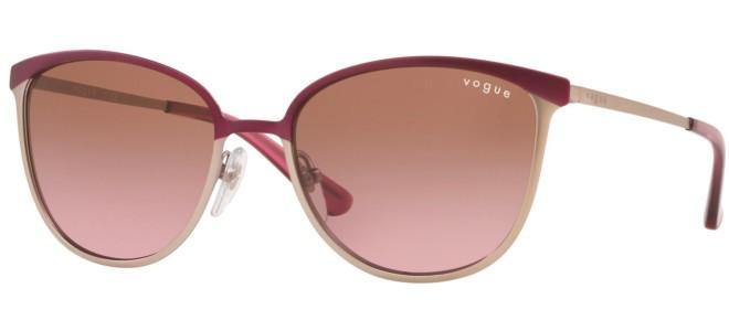Vogue sunglasses VO 4002S