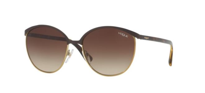 Vogue sunglasses VO 4010S