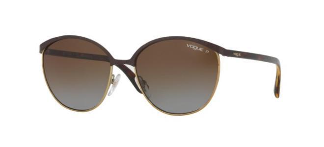 Vogue VO 4010S