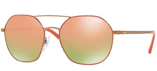 Vogue sunglasses VO 4022S