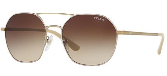 Vogue VO 4022S